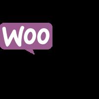 Woocommerce 200x200