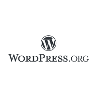 WordPress 200x200